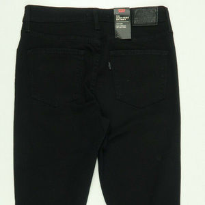 Levi's Jeans - Levis Premium 721 High Rise Skinny Destroyed Jeans